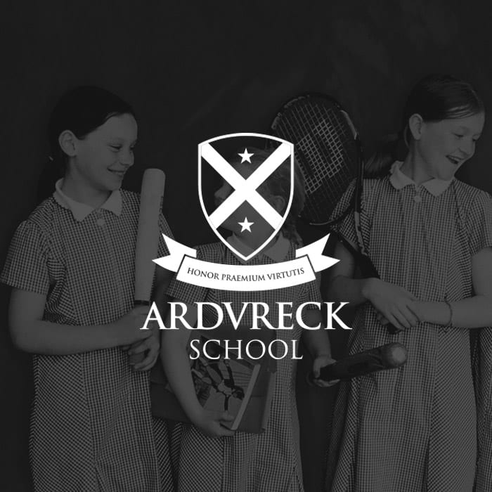 Lucy Hutchings Hunt & Co-case-study-thumbnail-ardvreck-school-logo