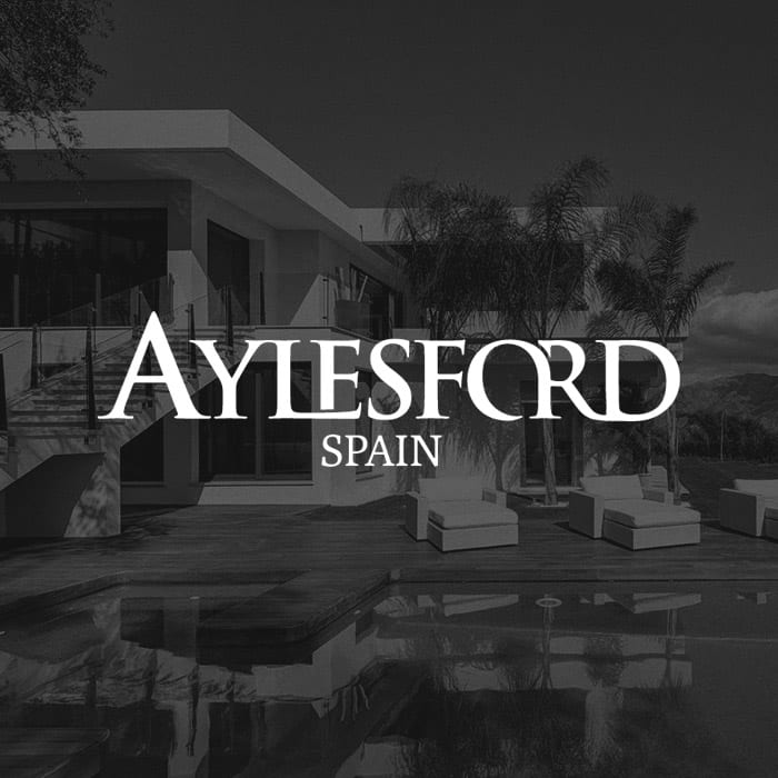 Lucy Hutchings Hunt & Co-case-study-thumbnail-aylesford-spain-logo