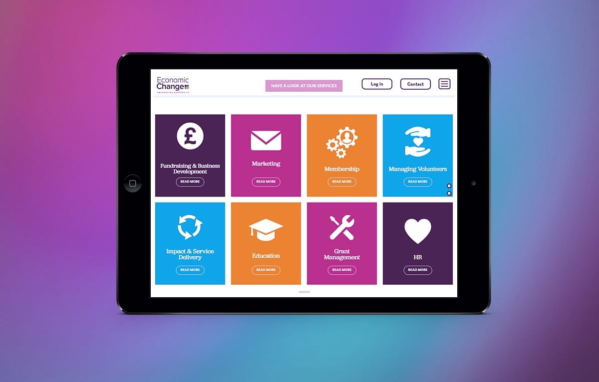 Lucy Hutchings Hunt & Co-case-study-mock-up-ipad-economic-change