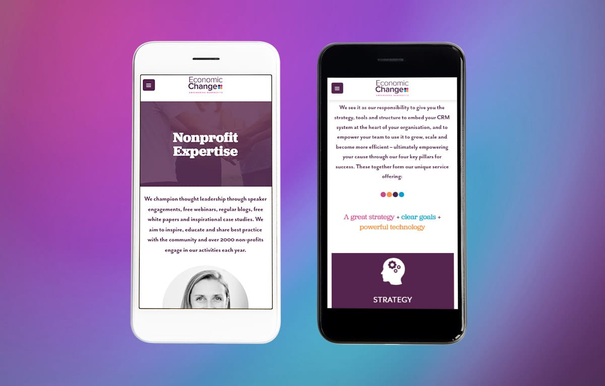 Lucy Hutchings Hunt & Co-case-study-mock-up-iphone-economic-change