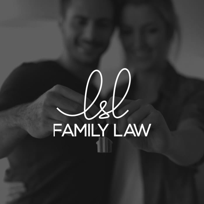 Lucy Hutchings Hunt & Co-case-study-thumbnail-lsl-family-law-logo