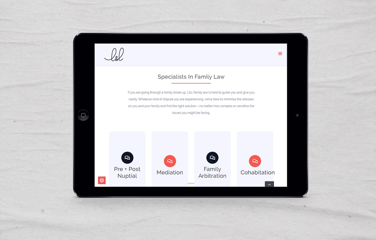Lucy Hutchings Hunt & Co-case-study-mock-up-ipad-lsl-family-law